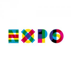 Logo (no)Expo 2015