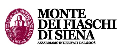 Monte_Dei_Paschi_Derivati
