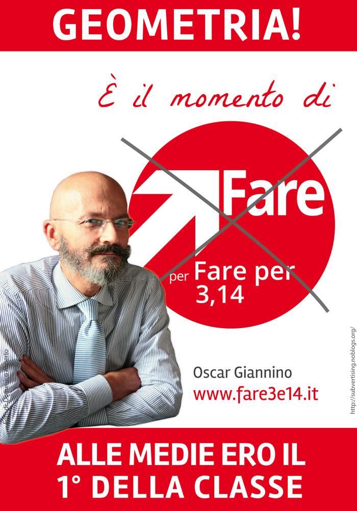 FARE-Giannino-2013