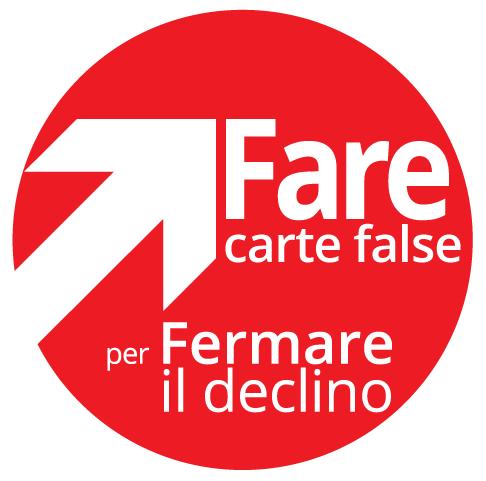 LogoFARExFID