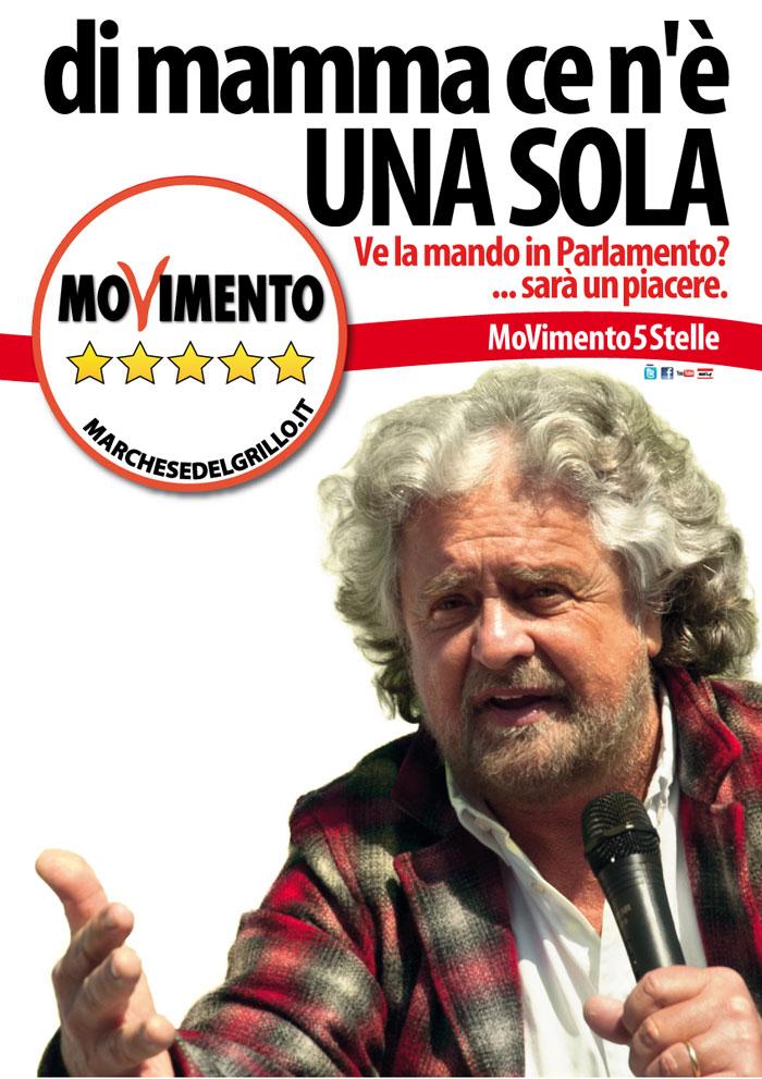 M5S-Grillo-2013