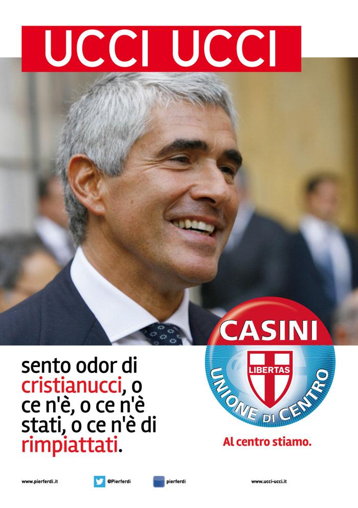 UDC-Casini-2013