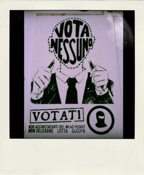 Votati-vincenti