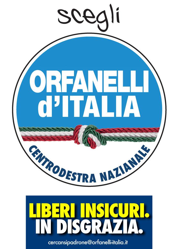 fratelli-italia-2013