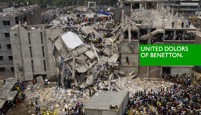 bangladesh-building-collapse-benetton