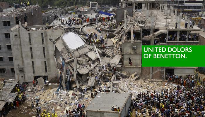 bangladesh-building-collapse-benetton