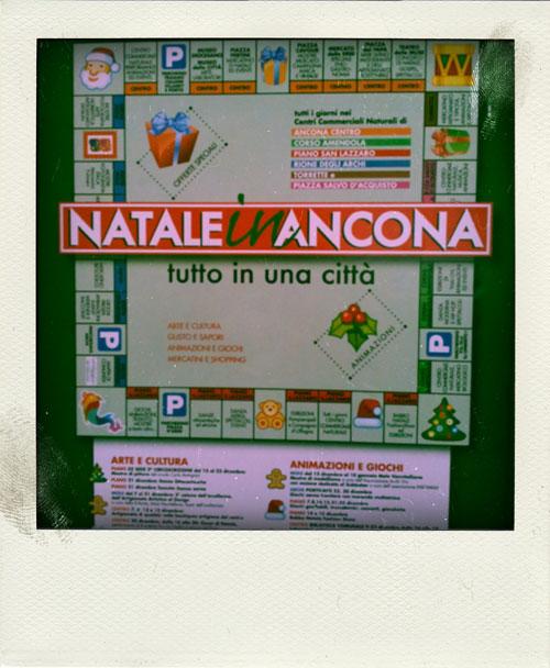 Non c'è più gusto in Italia ad essere intelligenti...