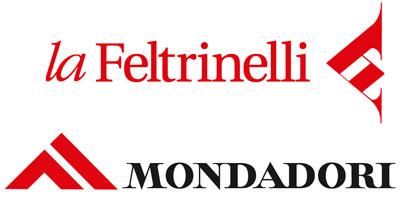 fetrinelli vs mondadori